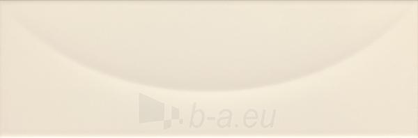 9.8*29.8 TENONE BEIGE STR C, plytelė Paveikslėlis 1 iš 1 310820101887