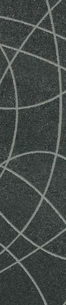 9.8*44.8 ARKESIA GRAFIT, ak. m. juostelė Paveikslėlis 1 iš 1 237751003308
