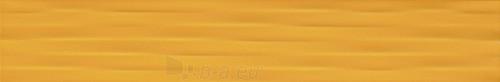 9.8*60 MIDIAN GIALLO STR, dekoruota juostelė Paveikslėlis 1 iš 1 310820068476