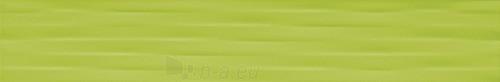 9.8*60 MIDIAN VERDE STR, dekoruota juostelė Paveikslėlis 1 iš 1 310820068478