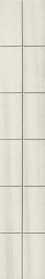 9.8*60 SEVION GRYS, akmens masės juostelė Paveikslėlis 1 iš 1 237751002728