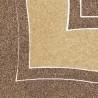 9.8*9.8 ARKESIA MOCCA B NAR, akmens masėskampas Paveikslėlis 1 iš 1 237751002734