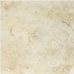 9.8*9.8 SANTA CATERINA LAPPATO NAR, akmens masės kampas Paveikslėlis 1 iš 1 237751003335