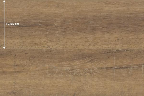 954 XPERTPRO STANDARD 8, 1257x190.5x8, 33kl., Copper Blond Oak laminuota gr.danga Paveikslėlis 1 iš 1 310820018869