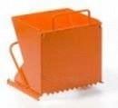 BAUROC klijų vežimėlis 150 mm Paveikslėlis 2 iš 2 237660000021