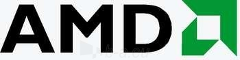 AMD APU A10 X4 5800K BE 100W FM2 4MB 3.8 Paveikslėlis 1 iš 1 250255041288