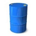 Acetone Barrel 215 l Paveikslėlis 1 iš 1 236610000005