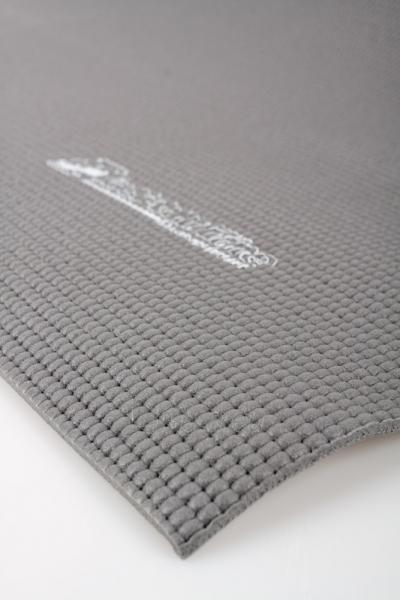 Aerobikos kilimėlis inSPORTline Yoga, rožinis Paveikslėlis 7 iš 7 250620500020