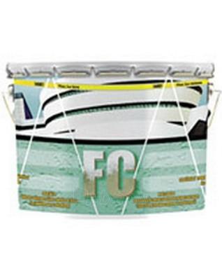 Akriliniai dažai fasaui ir cokoliui FC 9 ltr. (C) Paveikslėlis 1 iš 1 236504000080