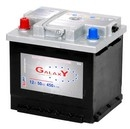 Akumuliatorius GALAXY OPTIMAL POWER 110Ah Paveikslėlis 1 iš 1 250331000026