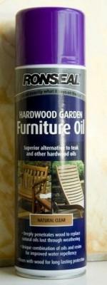 Aliejus baldams Hardwool Furniture Oil (spray) 0,5ltr colorless Paveikslėlis 1 iš 1 236860000236
