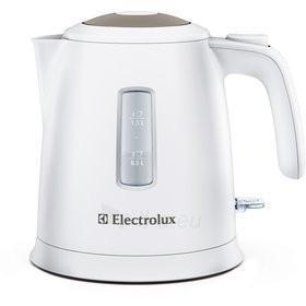 Arbatinukas Electrolux EEWA5100 Paveikslėlis 1 iš 1 250123920170