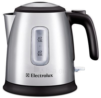 Arbatinukas Electrolux EEWA5200 Paveikslėlis 1 iš 1 250123920173