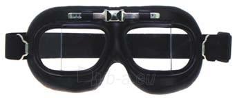 Aviatoriaus akiniai Aviator - Air force, juodi Paveikslėlis 1 iš 1 251560000006
