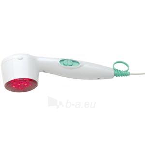 BOMANN CB 865 Elektrinis masažuoklis Paveikslėlis 1 iš 1 290630300083