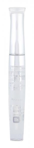 BOURJOIS Paris 3D Effet Gloss 18 Cosmetic 5,7ml Paveikslėlis 1 iš 2 2508721000038
