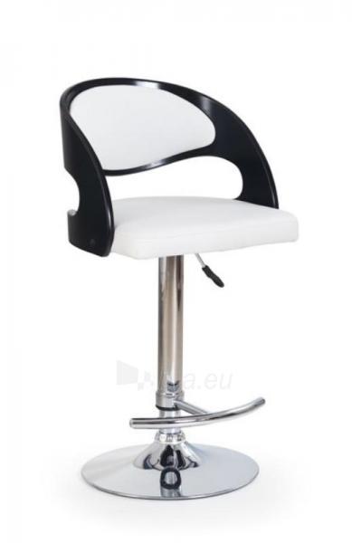 Baro kėdė H-18 Paveikslėlis 1 iš 2 250406200029