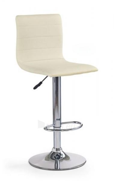 Bar chair H-21 Paveikslėlis 1 iš 4 250406200032