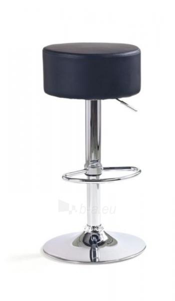 Baro kėdė H-23 Paveikslėlis 2 iš 4 250406200034