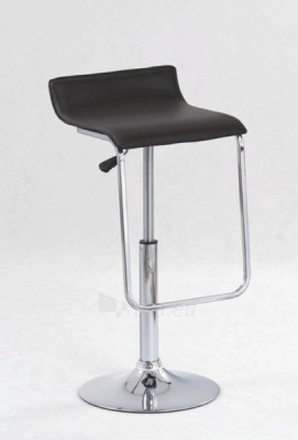 Bāra krēsls H-4 Paveikslėlis 1 iš 1 250406200004