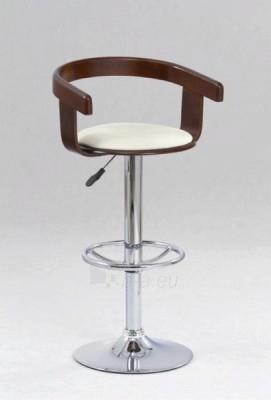 Bar chair H-8 Paveikslėlis 1 iš 1 250406200001