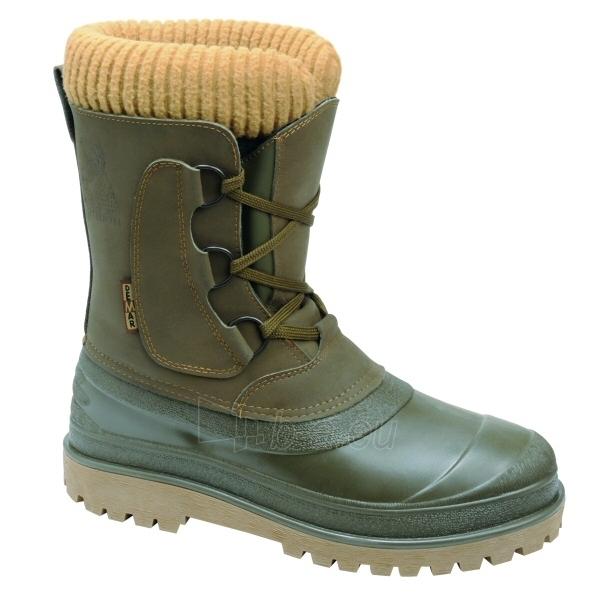 Batai medžioklei Demar CARIBOU žieminiai Paveikslėlis 1 iš 1 251520200010