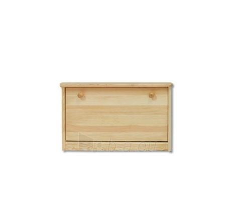 Batų dėžė SB117 Paveikslėlis 1 iš 4 250405520012