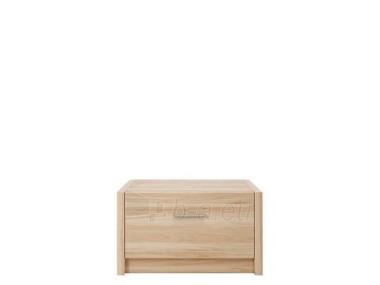Batų dėžė SFK1B Paveikslėlis 1 iš 1 250403156028