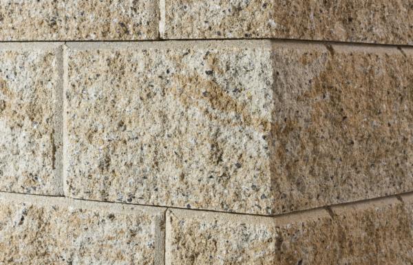 Betoninis tvoros pamūros blokelis Nojus A-1(smėlio) Paveikslėlis 3 iš 8 239320300014