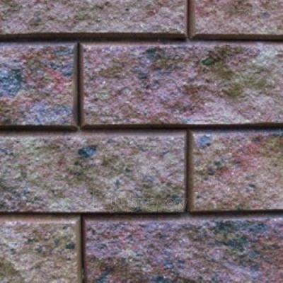 Betoninis tvoros stulpo elementas Matas L 'Auksinis ruduo' (D-1) Paveikslėlis 2 iš 7 239320100019