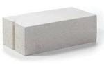 Blocks AEROC Eco Term Plus 300 Paveikslėlis 1 iš 1 237621000088