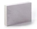 Blokai BAUROC Element 75 Paveikslėlis 1 iš 1 237621000058