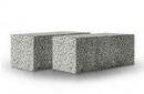 Ceramsite blocks 'Fibo', 490x185x250 mm, 5MPa Paveikslėlis 1 iš 1 237622000014