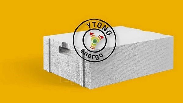 blocks ytong energo pp2 s gt 599x199x480 cheaper. Black Bedroom Furniture Sets. Home Design Ideas