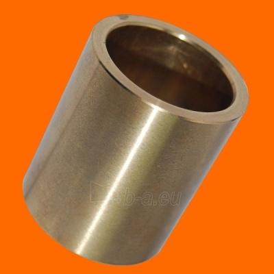 Bronze insert 61/34 mm Paveikslėlis 1 iš 1 211040000095