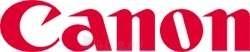 CANON 701 YELLOW TONER FOR LBP-5200 Paveikslėlis 1 iš 1 250256000296