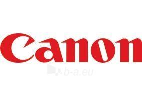 CANON INK BJ CARTRIDGE CLI-8 C/M/Y. Paveikslėlis 1 iš 1 250256000325