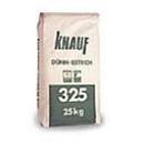 Cementinis Išsilyginamasis mišinys grindims Knauf Dunnestrich 325, 25 kg Paveikslėlis 1 iš 1 236770000049