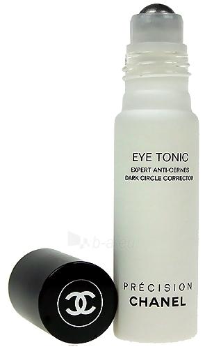 Chanel Eye Tonic Dark Circle Corrector Cosmetic 10ml Paveikslėlis 1 iš 1 250840800044