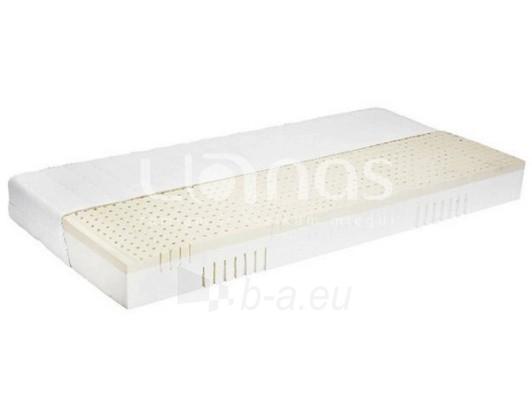 Mattress KALLISTO SMART 1m2 x 20 cm (not standart) Paveikslėlis 1 iš 3 250436000186