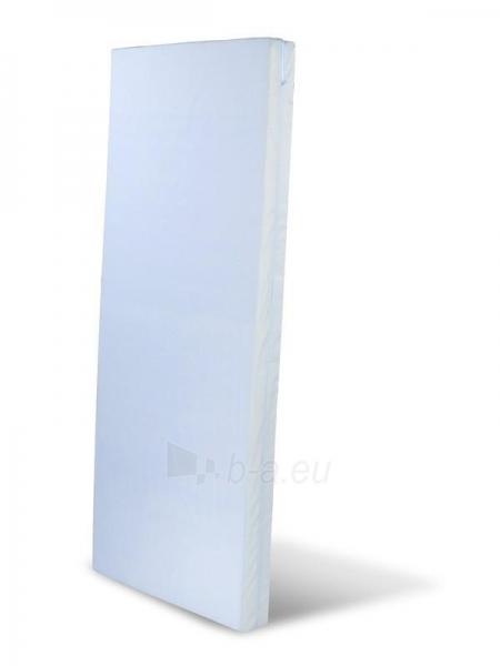 Mattress NEAPOL Paveikslėlis 1 iš 1 250436000842