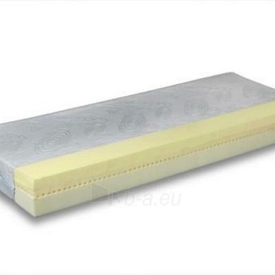 Mattress VENECIJA 195/200x180x20 cm Paveikslėlis 1 iš 1 250436000600