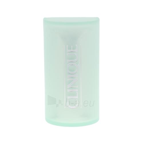 Clinique Facial Soap Oily Skin Cosmetic 100g Paveikslėlis 1 iš 1 250896000002