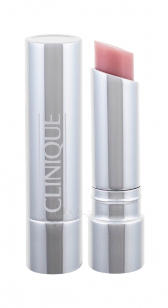 Clinique Repairwear Intensive Lip Treatment Cosmetic 4g Paveikslėlis 1 iš 1 2508721000072