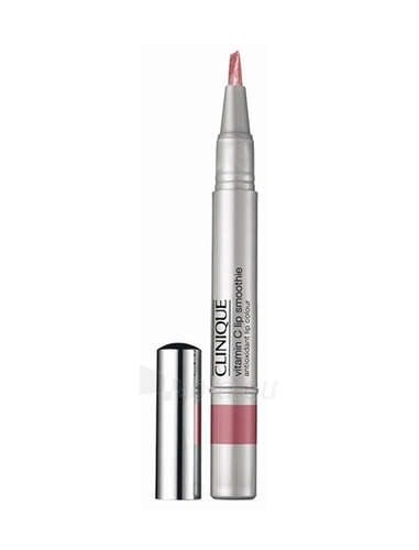 Clinique Vitamin C Lip Colour Cosmetic 1,5ml Nude Tritious Paveikslėlis 1 iš 1 250872200079