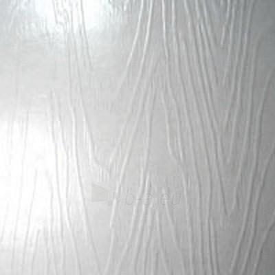 Dailylentės ECOTEX Baltos spalvos M, P, R, J plotis 285 mm Paveikslėlis 1 iš 2 237742000000