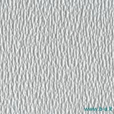 Dailylentės ECOTEX Silversilk spalva - pilka P. plotis 285 mm Paveikslėlis 1 iš 1 237742000005
