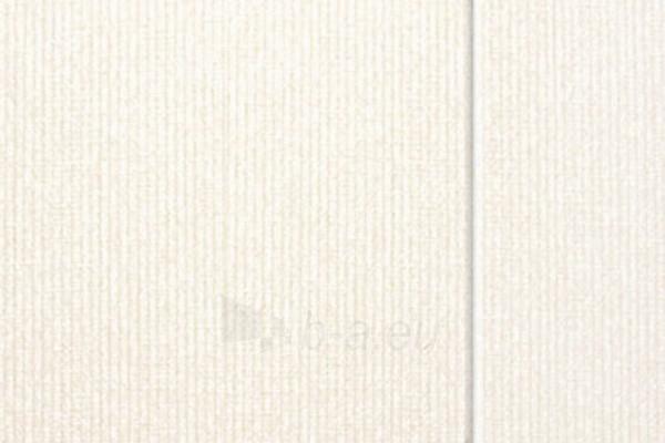 Dailylentės plastikinės 2U-941 2700x250x8 mm Paveikslėlis 1 iš 1 237714000418