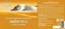 Paint VD-L 3ltr. kib. Paveikslėlis 1 iš 1 236510000067