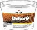 Disperse paint Dekor 9 1ltr. Paveikslėlis 1 iš 1 236510000342